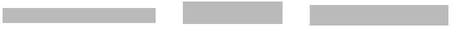 Eelistatud veebimajutus logod