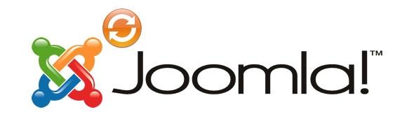 joomla-uuendus-253