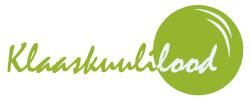 klaaskuulilood.ee logo