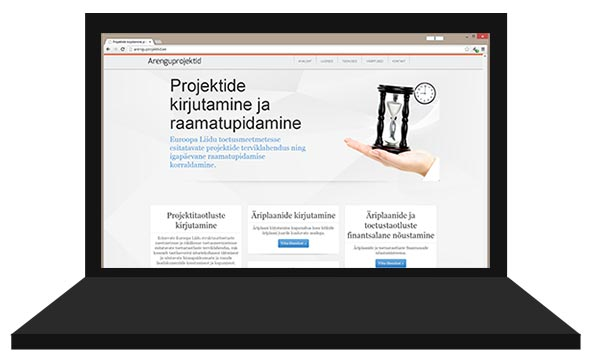 responsive-laptop-131021
