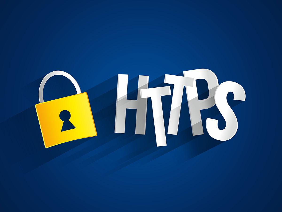 Kuidas HTTPS WordPressi kodulehel kasutusele võtta?
