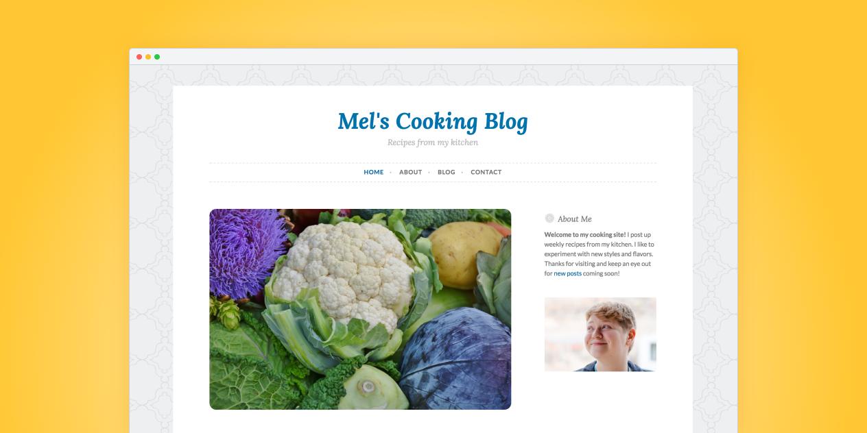 WordPress 4.8 teeb meedia kasutamise ja linkide haldamise lihtsamaks
