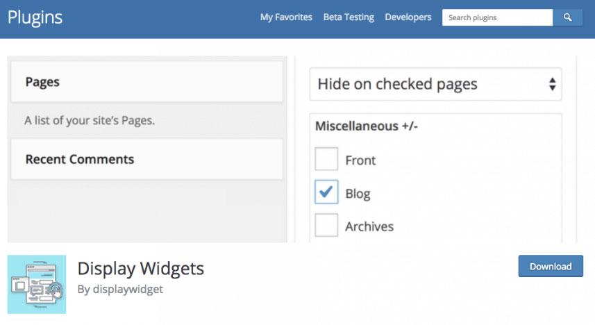 WordPressi plugin tekitas kodulehtedele turvaaugu