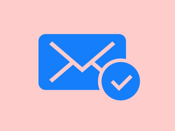 E-posti kaitsmine - encode