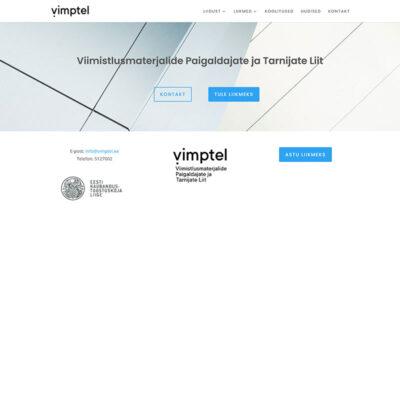 Vimptel